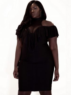 Cute Urban and Trendy Plus Size Clothing Store | Shop-Majour